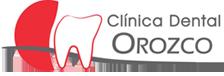 Clinica Dental Orozco Benidorm